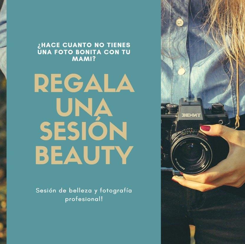 fotógrafo fotografía reportaje sesión día de la madre Lugo Galicia